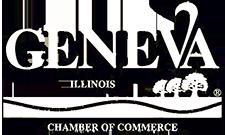 geneva-chamber-of-commerce